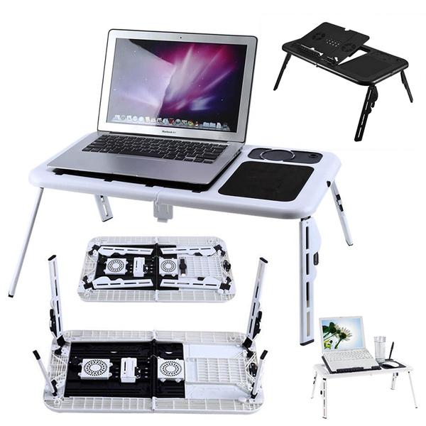 Computers, usb, laptopstand, Laptop