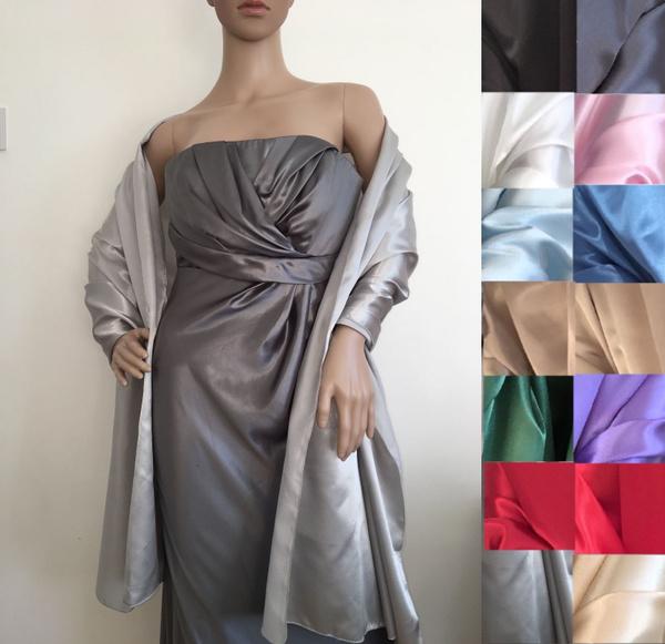 kvinderstørklæde, chiffonscarfve, Fashion, chiffon scarf