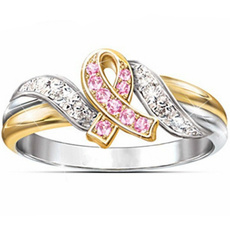 pink, DIAMOND, Computers, Jewelry