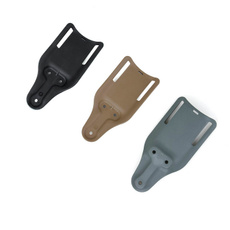 Fashion Accessory, Fashion, tacticalbeltholsteradatper, Adapter