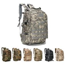huntingbackpack, Hiking, Nylon, Hunting