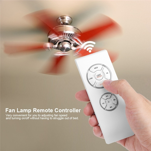remotecontroller, Remote, lightingampceilingfan, lights