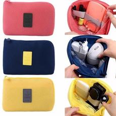 case, storagepouch, usb, portablebag