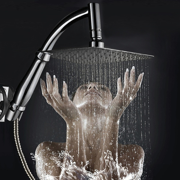 Steel, water, Faucets, Home Decor