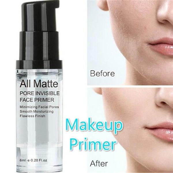 foundation, pressedpowder, cottect, Makeup