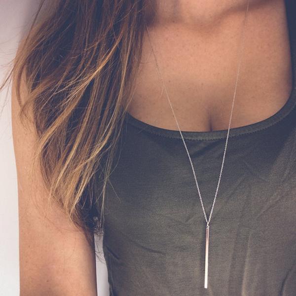 Copper, woman fashion, Fashion, Jewelry