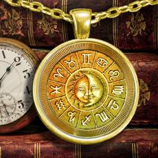 talismanjewelry, spiritualpendant, luckjewelry, talismannecklace