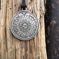 talismanjewelry, Jewelry, vikingnecklace, amulet