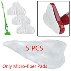 rag, dustmopslipper, householdproduct, Mats