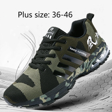 casual shoes, Sneakers, Womens Shoes, sportsampoutdoor