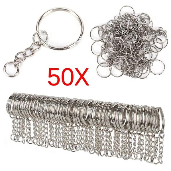 Shorts, Key Chain, Jewelry, Chain