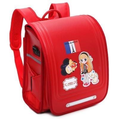 student backpacks, School, children backpacks, Princess