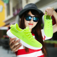 shoes for womens, Sports & Outdoors, Running, Running Shoes