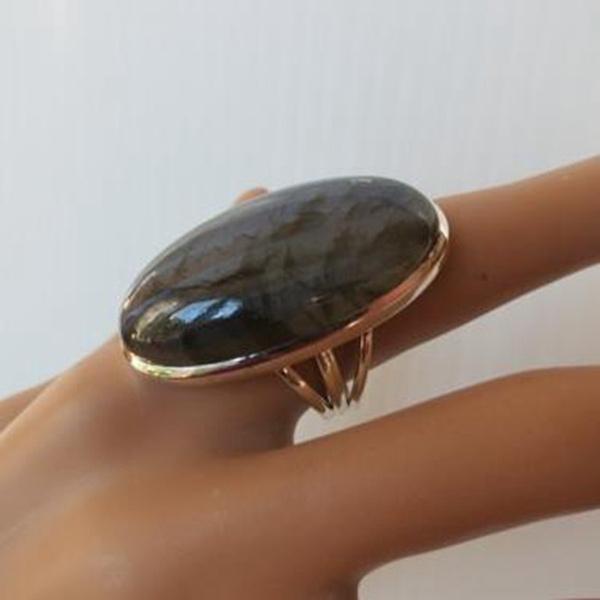 Sterling, ringsformen, Bridal, Jewelry