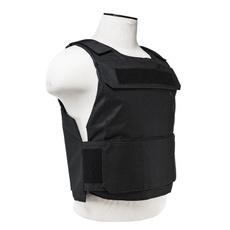 Plates, Vest, Police, tacticalvest