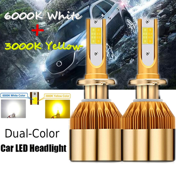 h1h3h7h11h8h9hb3hb490059006, led, ledheadlampbulb, carheadlightbulb
