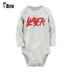 longsleevesbodysuit, babyromperjumpsuit, cottonbabysetsoutfit, newbornbaby