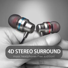 Headset, 35mmearphone, Ear Bud, wiredearphone