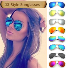 Aviator Sunglasses, Fashion Sunglasses, Gifts, unisex