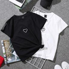 blouse, Shorts, Tops & Blouses, Shirt