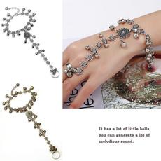 adjustablering, Jewelry, Dancing, Women jewelry