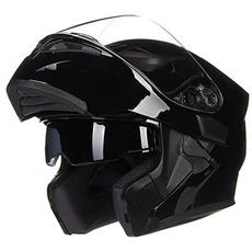 Helmet, Moto GP, safetygear, motorcycle helmet