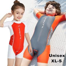 Summer, Fashion, One Piece Swimsuits, sun protection swimwear