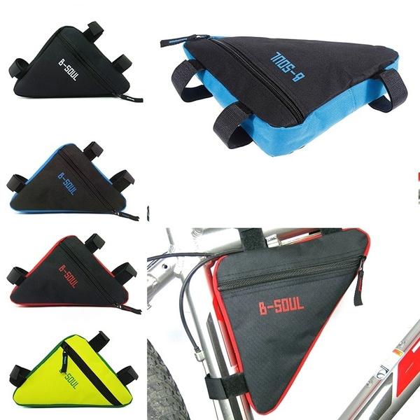 Triangles, sportaccessorie, Outdoor, pouchholder