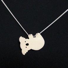 cutekoalanecklace, cute, Jewelry, Gifts
