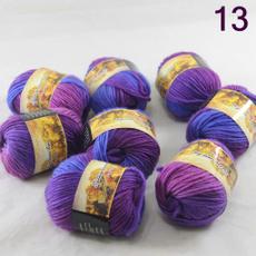 Blankets & Throws, craftscrochetwoolyarn, hatsscarvesshawl, Bedding
