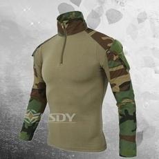 usarmywoodland, usnavymilitaryuniform, Fashion, militarycamouflagearmystyle