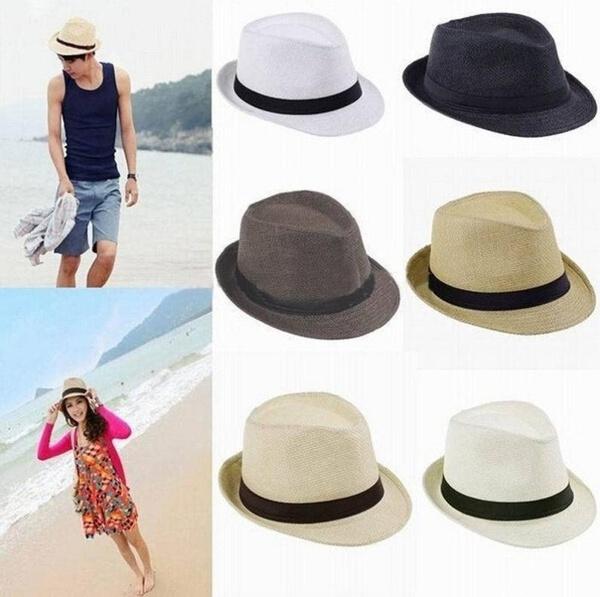 Panama Hat, Fashion, Beach hat, Beauty