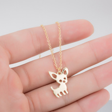 cute, Fashion, Jewelry, for