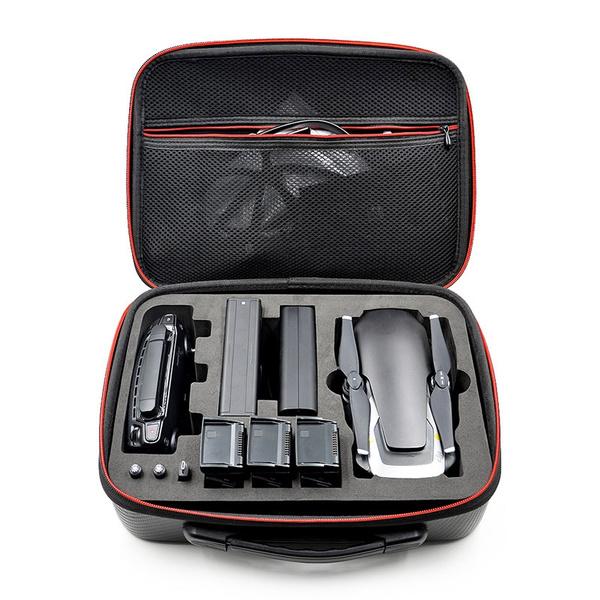 Box, carryingcasehandbag, rcdronebag, portable