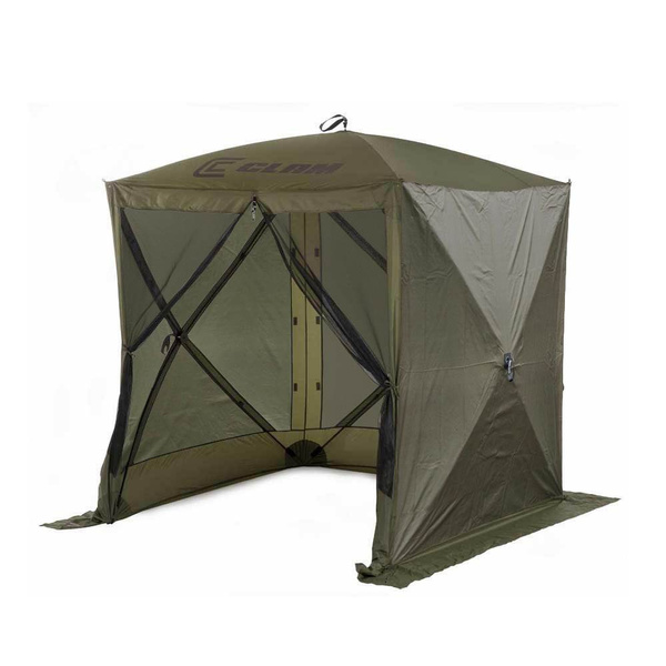 Outdoor, campingsheltertent, camping, campingsheltertentaccessory