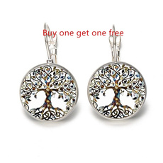 Celtic, Fashion, Jewelry, Gifts