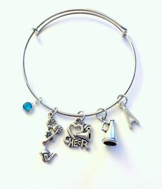 Love, Jewelry, Gifts, initial