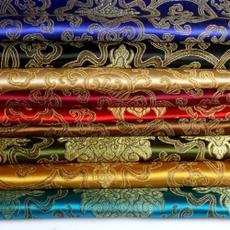 Flowers, silkyfabric, satinfabric, clothesfabric