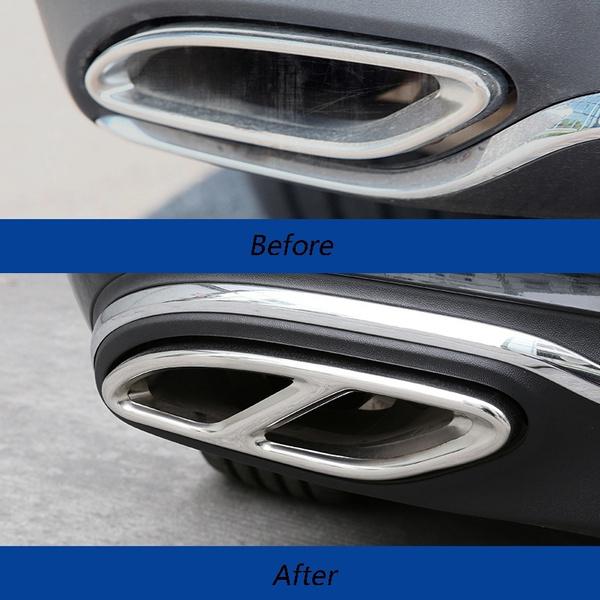 Steel, benz, Mercedes, Cars