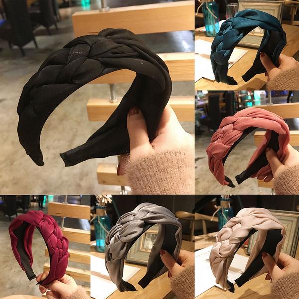 Fashion, headwear, hair, Hair Band