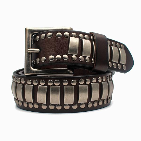 Copper, Fashion Accessory, Fashion, Jewelry