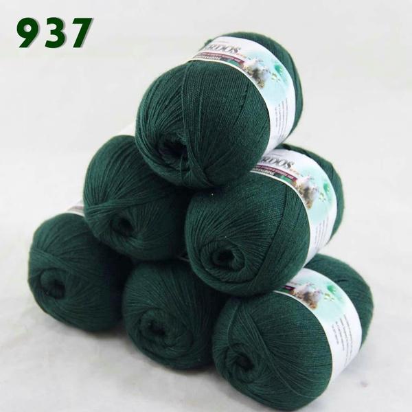 Green, Blankets & Throws, craftscrochetwoolyarn, hatsscarvesshawl