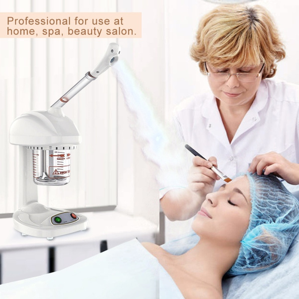 Equipment, professionalfacialsteamer, Beauty, facialskincare