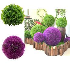 aquariumdecor, Plants, Home Decor, Garland