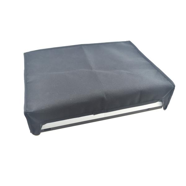 case, xboxoneslimgamepadcase, Canvas, Console