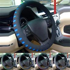 Wheels, Elastic, Cars, Universal