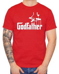 mensummertshirt, Funny T Shirt, Long T-Shirt, punktshirt