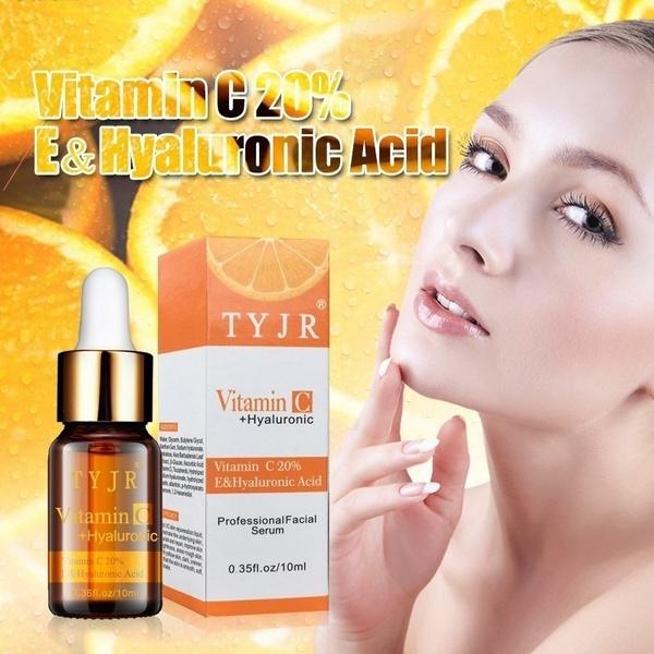 antiwrinklesserum, moisturizingserum, facialdarkspotsremover, vitamincserum