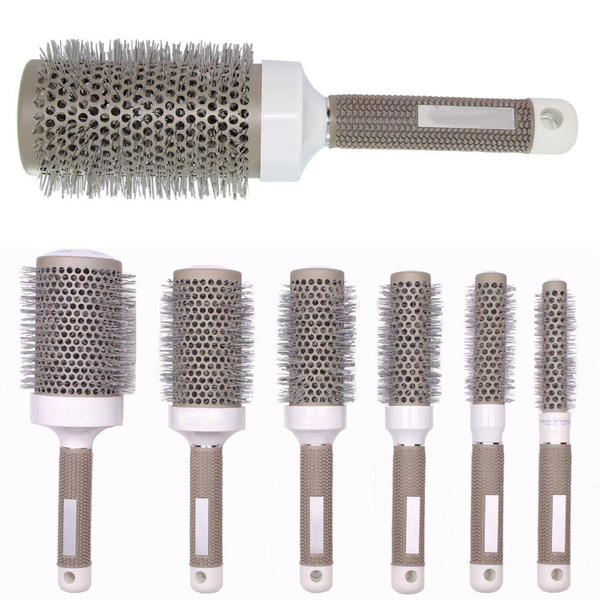 salonstylingtool, hairstyingtool, Bathroom Accessories, resincomb