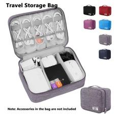 Earphone, digitalbag, Sky, digitalstoragepackage